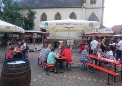 Weinfest0906
