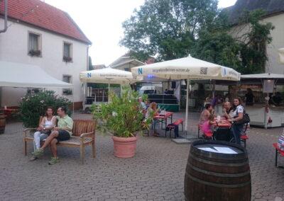 Weinfest0907