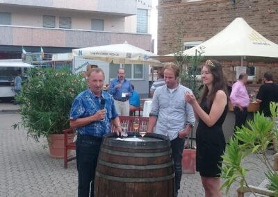 Weinfest0909