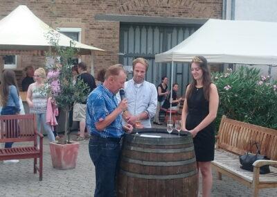 Weinfest0914