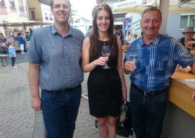 Weinfest0915