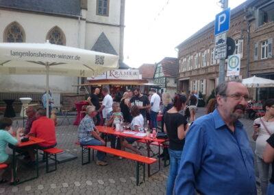 Weinfest0905