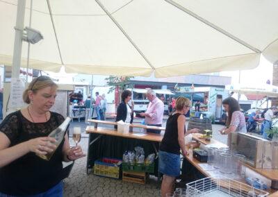 Weinfest0908